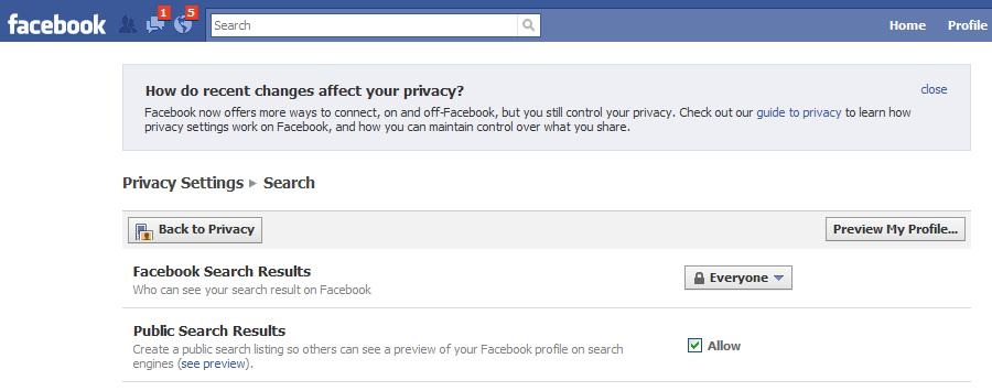 H Facebook αναβαθμίζει τη μηχανή αναζήτησής της Fb-search1